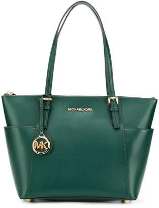 MICHAEL Michael Kors Jet Set shoulder bag
