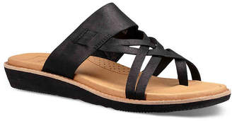 Teva Encanta Wedge Sandal - Women's