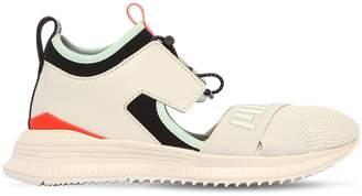 FENTY PUMA by Rihanna Avid Running Sneakers