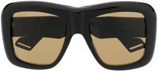 Gucci (グッチ) - Gucci Eyewear - ユニセックス