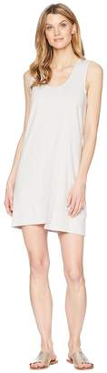 Lilla P Rib Hem Dress Women's Dress