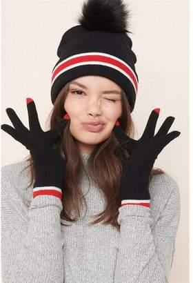 Garage Tech Gloves