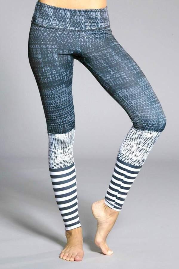 Onzie Level Legging