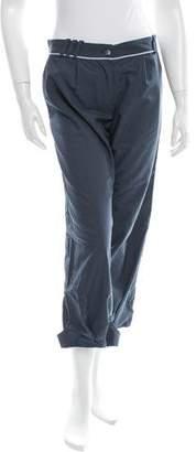 Thakoon Cuffed Pants