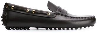 Car Shoe deck shoes