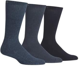 Chaps Men's 3-pk. Athletic Crew Socks