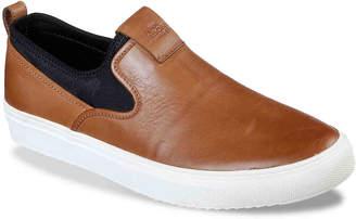 Mark Nason Razor Cup Rexford Slip-On Sneaker - Men's