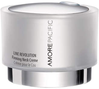 Amore Pacific AMOREPACIFIC LINE REVOLUTION Firming Neck Creme, 1.7 oz.