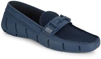 Robert Wayne Men's Monaco Boat Shoe