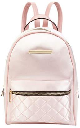 Call it SPRING Adiessi Backpack