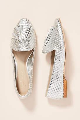 Guilhermina Tasseled Loafers