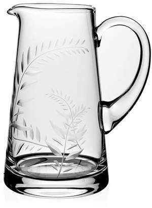 William Yeoward Jasmine Pitcher - 2.5 Pint