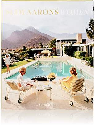 Abrams Books Slim Aarons: Women