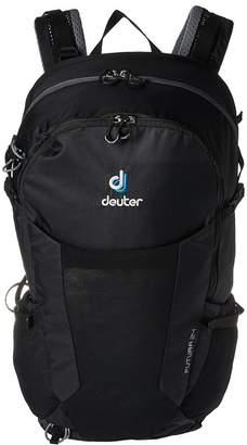 Deuter Futura 24 Backpack Bags