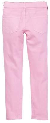 True Religion Starlet Single End Pant (Toddler & Little Girls)