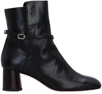Avril Gau Ankle boots