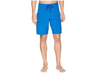 Prana Catalyst Short Men's Swimwear