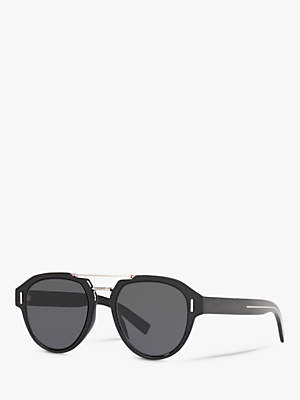 023f72c8d07f Christian Dior DiorFraction50 Women s Aviator Sunglasses
