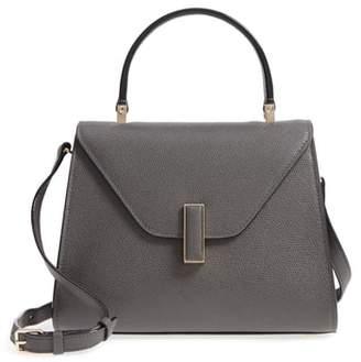 Valextra Iside Mini Top Handle Bag