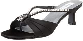 Touch Ups Women's Phoebe Slide Sandal