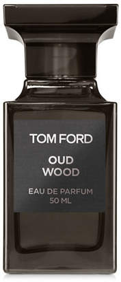 Tom Ford Oud Wood Eau De Parfum Spray