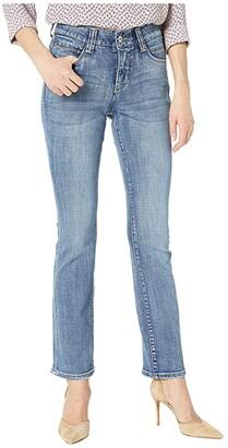 Jag Jeans Petite Petite Eloise Boot Jeans