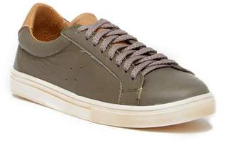 Coolway Leather Sneaker