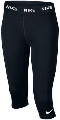Nike Victory Training Capris - Girls 7-16