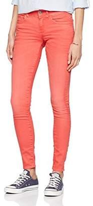 G Star Women's Lynn Mid Skinny Coj Wmn New Jeans,W27/L30