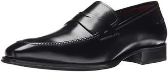 Mezlan Men's Toulon Slip-On Loafer