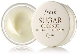 Fresh Sugar Lip Balm