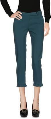 Imperial Star Casual pants - Item 13183943UK