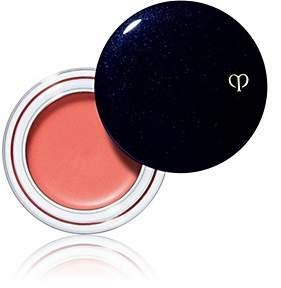 Clé de Peau Beauté Women's Cream Blush-3