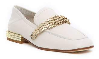 Ash edgy Loafers From