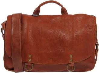 Will Leather Goods Handbags