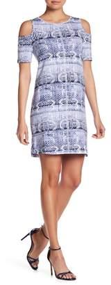 Tart Tabitha Dress