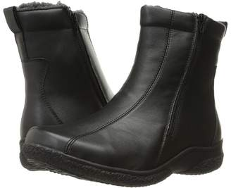 Propet Hope Women's Pull-on Boots