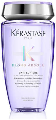 Blond Absolu Bain Lumiere Shampoo 250ml