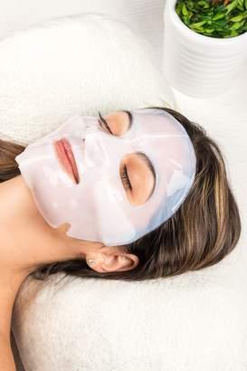 Martinni Beauty Masks Vitamin C Retinol Mask