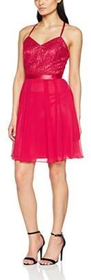 Vera Mont VM Women's 2061/5000 Party Dress