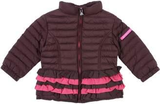 Peuterey Down jackets - Item 41840350UT