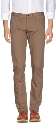 Michael Kors Casual pants - Item 13144498MK
