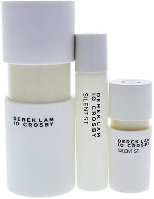 Derek Lam Women's Silent St 3Pc Gift Set