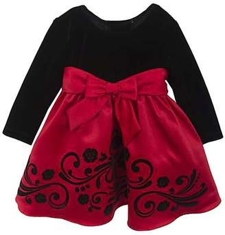Rare Editions Clothing, Shoes & Jewelry › Girls › Clothing › Dresses › Special Occasion
