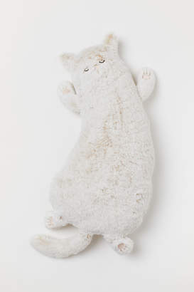 H&M Large soft toy
