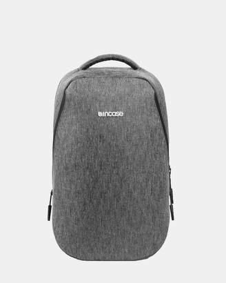"""Incase 15"""" Reform Backpack with Tensaerlite"""