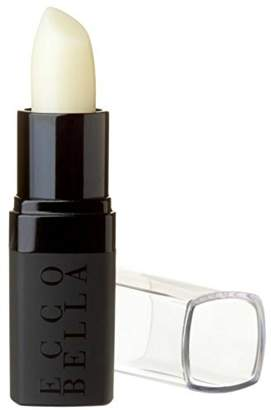 Ecco Bella FlowerColor Vitamin E Lip Smoother for All Natural Lip Protection - Vegan