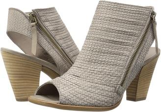 Paul Green - Alexandra High Heels $350 thestylecure.com