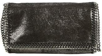 Stella McCartney Chain Strap Shoulder Bag