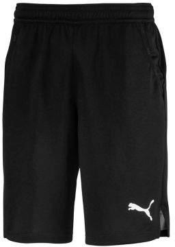 Puma Tec Sport Shorts